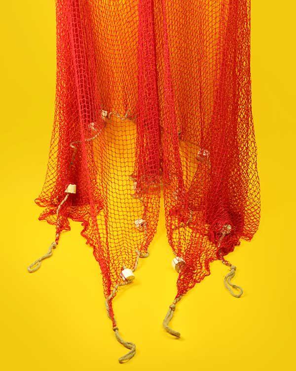 Decorative Fish Nets
