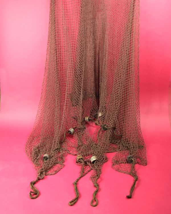 Decorative Fish Net