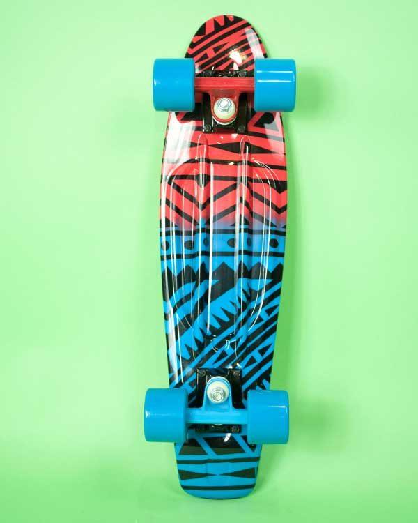 Childrens skate board
